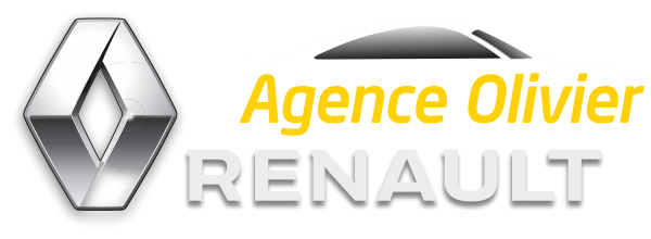 AGENCE OLIVIER – GARAGE RENAULT & DACIA A BREHAL